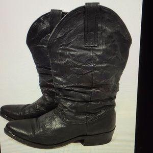 07c05869524 dingo Boots for Men | Poshmark